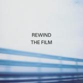 Rewind the Film by Manic Street Preachers