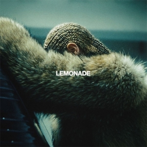 Lemonade by Beyoncé Knowles