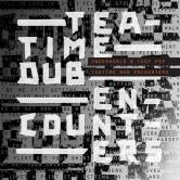 Teatime Dub Encounters by Underworld and Iggy Pop
